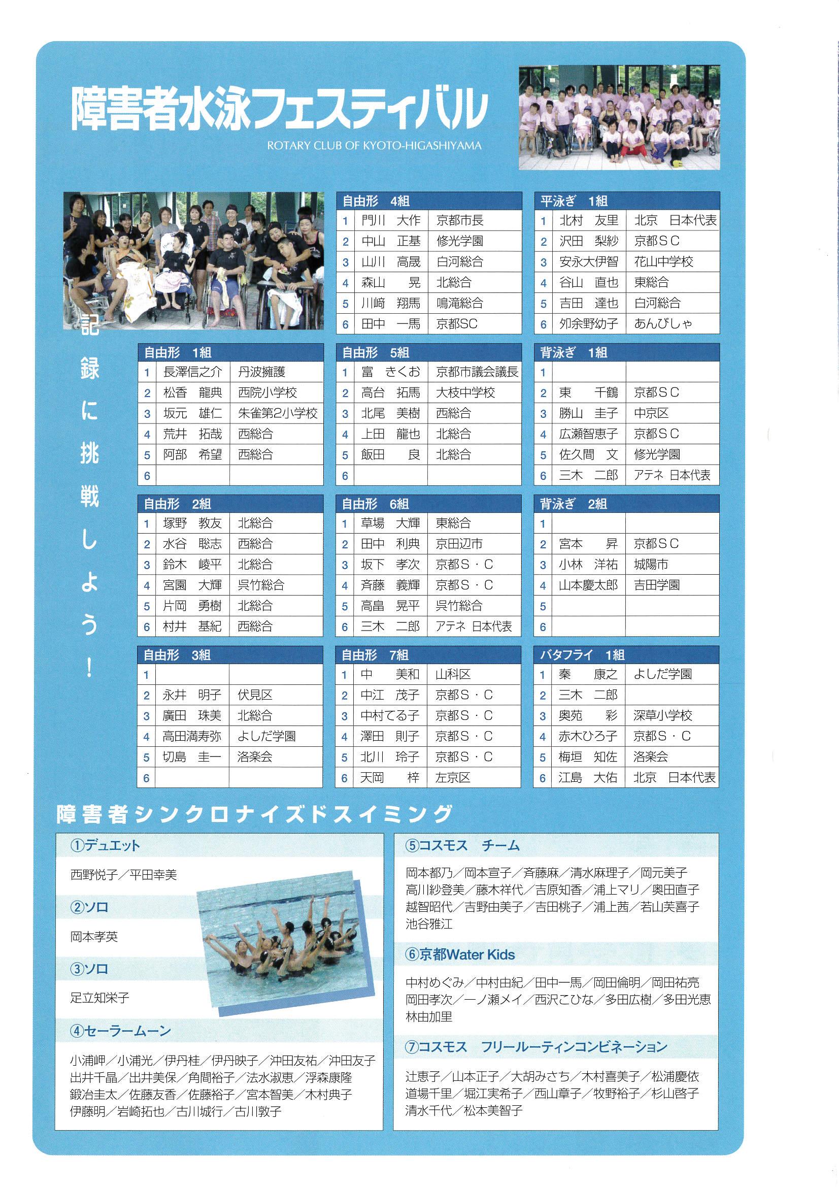 http://www.higashiyamarc.com/2016/07/25/p04.jpg