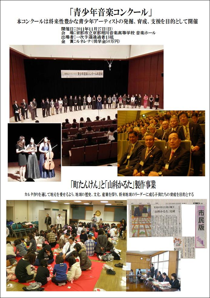 2011-12奉仕活動HPデータ1.JPG